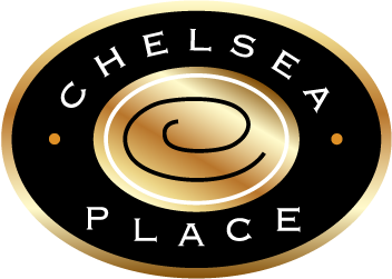 Chelsea Place. Chelsea Place   Apartments in Murfreesboro  TN